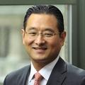 Al Kim profile image