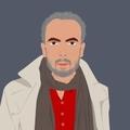 Al Mazzone profile image