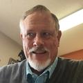Al Vanderlaan profile image