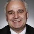 Alain Meylan profile image