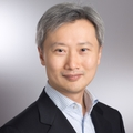 Alan Chang profile image