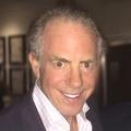 Alan Donenfeld profile image