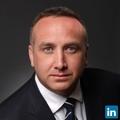 Alan Flanagan profile image