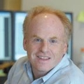 Alan Forman profile image
