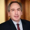 Alan Straus profile image