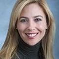 Alana Zimmerman profile image
