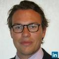 Alastair Bushby profile image