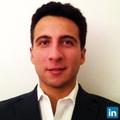 Alastair Ojeda profile image