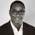 Albert Adom, CFA profile image