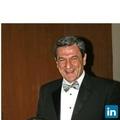 Albert Haddad profile image