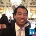 Albert Lin profile image