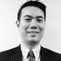 Albert Yuen profile image