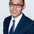 Albert Zhang profile image