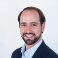 Alejandro Arregui profile image