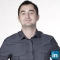 Aleksandr Girya profile image