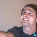 Alen Todorov profile image