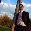 Alessandro Santo profile image
