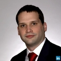 Alex Grossi profile image