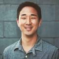 Alex Kagawa profile image