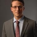 Alex Kahn profile image