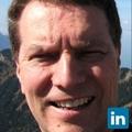 Alex Osadzinski profile image