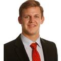 Alex Pardy profile image