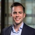 Alex Steiner profile image
