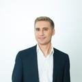 Alexander Kazachyok profile image