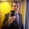 Alexander Kotovsky profile image