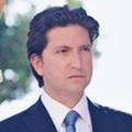 Alexander Loucopoulos profile image
