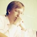 Alexander Slashchin profile image