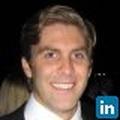 Alexander Smith-Ryland profile image