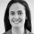 Alexandra Clarke profile image