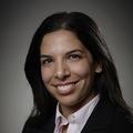 Alexandra Kaneb profile image