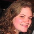 Alexandra LaForge profile image