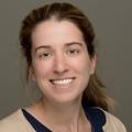 Alexandra Yudkoff profile image