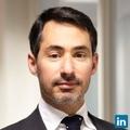 Alexandre Covello profile image