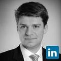Alexandre Delos profile image