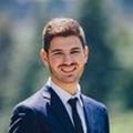 Alexandre El Aiba profile image