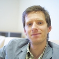 Alexey Likuev profile image