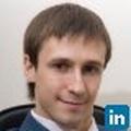Alexey Malyshev profile image