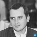 Alexey Solovyov profile image