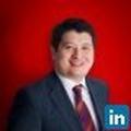 Alexey Ten profile image