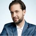 Alexis Ohanian profile image