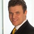 Alfred Gantner profile image