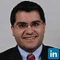 Ali Houshmand profile image