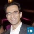 Ali Tahir, CFA profile image