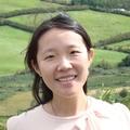Alice Wang profile image