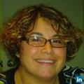 Alisa Musto-Morris profile image
