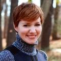 Alison Svizzero profile image